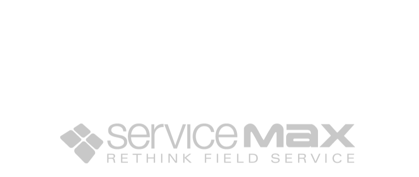 ServiceMax-Boomi_Integrations_by_Kitepipe