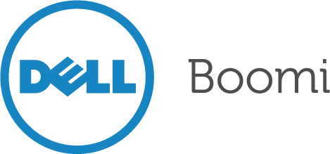 Dell_Boomi_Software_Integration_Platform