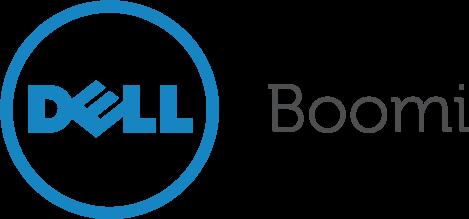 Dell_Boomi_Software_Integration_Platform