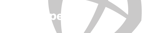 logo-with-wordmark