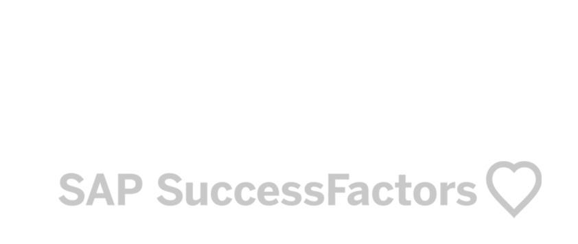 Successfactors.jpg