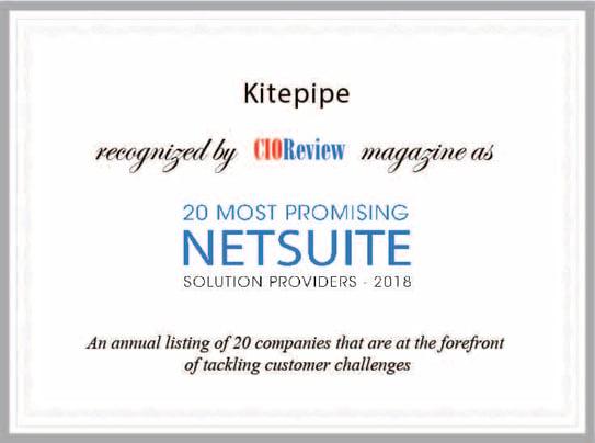 Kitepipe_1-1.jpg