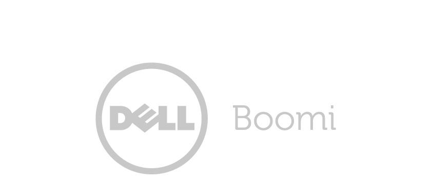 Dell_Boomi.jpg